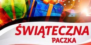 Swiateczna_Paczka